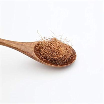 Chinesischer-Krutertee-No-Impurity-Dry-Corn-Silk-Tea-Neuer-duftender-Tee-Gesundheitswesen-Blumentee-Gesundes-grnes-Essen