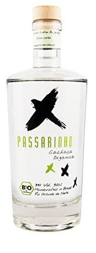 Passarinho-Cachaca-Organica-Rum-1-x-05L