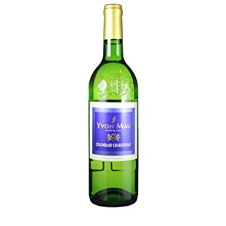 Yvon-Mau-2015-Colombard-Chardonnay-IGP-075-Liter