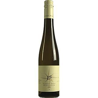 Rieslaner-Auslese-05-l-2017-Ellermann-Spiegel-ser-Dessertwein-deutscher-Wein-aus-der-Pfalz-1-x-05-Liter