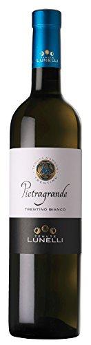 6x-075l-2017er-Tenuta-Margon-Pietragrande-Trentino-DOC-Italien-Weiwein-trocken
