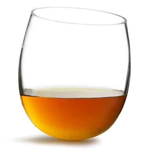 Whisky-Rockers-2er-Set-Whisky-Glser-Set-Whiskyglas-Whiskey-Glser