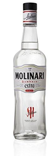 Molinari-Sambuca-extra