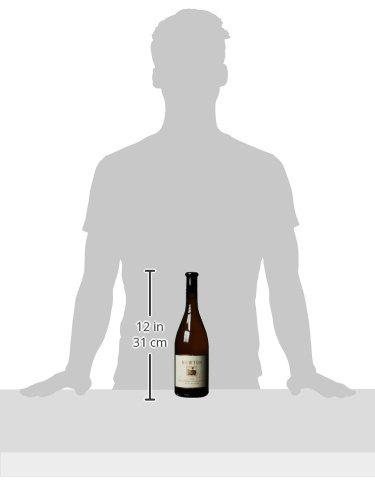 Newton-Vineyard-Unfiltered-Chardonnay-Napa-County-2014-Trocken-1-x-075-l