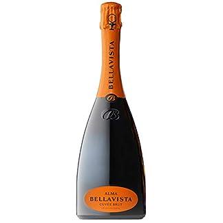 Bellavista-Sekt-Cava-Cremant-aus-Italien-Bellavista-Alma-Cuve-Brut-Franciacorta-12-x-0375-Liter