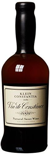 Klein-Constantia-Vin-de-Constance-05l-2013