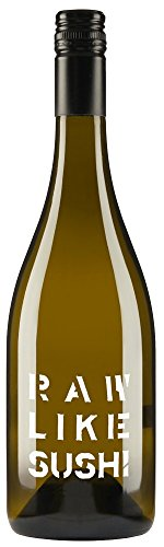 CHATEAU-SCHEMBS-Chardonnay-RAW-LIKE-SUSHI-2016-Trocken-3-x-075-l
