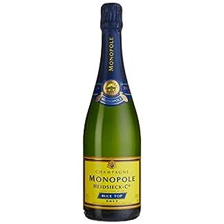 Heidsieck-Monopole-Blue-Top-Brut-Champagner-1x-075-L