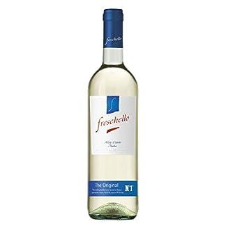 12x-075l-Freschello-Bianco-Italien-Weiwein-halbtrocken