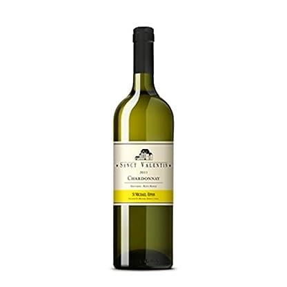 Chardonnay-Sanct-Valentin-Magnum-2013-Kellerei-St-Michael-Eppan
