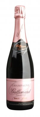 Rose-Brut-Champagne-AOC-Champagne-Gallimard