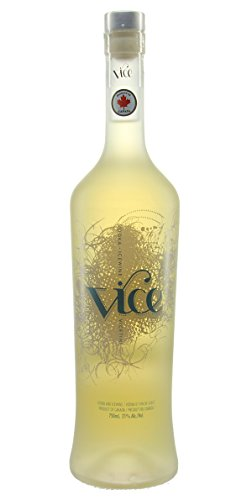 Vineland-Estates-Winery-VICE-Vodka-Icewine-Ontario-Kanada-075L