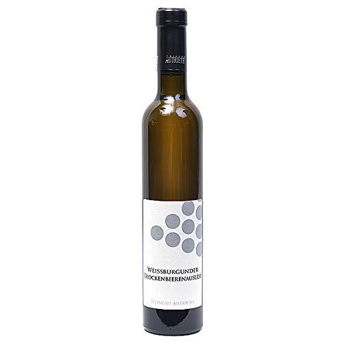Weingut-Autrieth-Weissburgunder-Trockenbeerenauslese-0375l-Swein-sterreich-Weinviertel