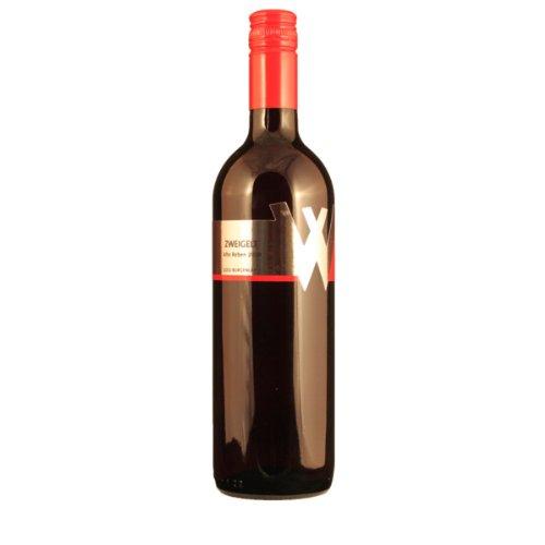 Weingut-Weiss-2016-Zweigelt-Alte-Reben-trocken-Burgenland-Qualittswein-aus-sterreich-075-L