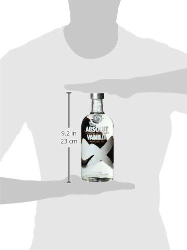 Absolut-Wodka-Vanilia-1-x-07-l