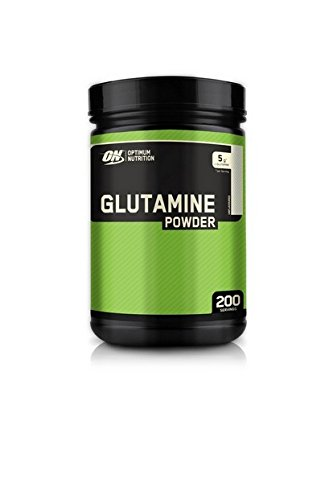 Optimum Nutrition Glutamine Powder 1000g