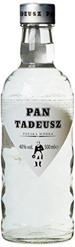 Wyborowa-Pan-Tadeusz-Polnischer-Exclusiv-Wodka-1-x-05-l