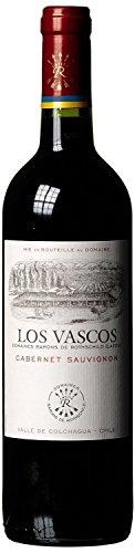Domaines-Barons-de-Rothschild-Lafite-Los-Vascos-Cabernet-Sauvignon-20142015-trocken-1-x-075-l