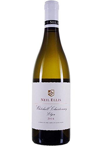 2016er-Neil-Ellis-Chardonnay-Whitehall