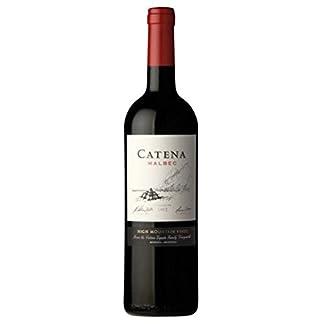Catena-Malbec-2015-trocken-075-L-Flaschen