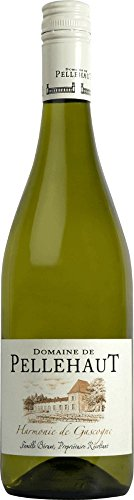 Harmonie-de-Gascogne-Blanc-2017-Domaine-de-Pellehaut-veganer-Weiwein-franzsischer-Sommerwein-aus-Sud-Ouest-1-x-075-Liter