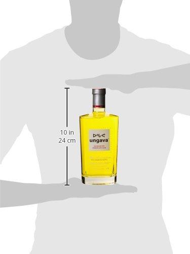 Ungava-Canadian-Premium-Gin-1-x-1-l