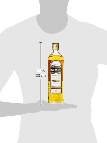 Bushmills-Irish-Whiskey-1-x-07-l