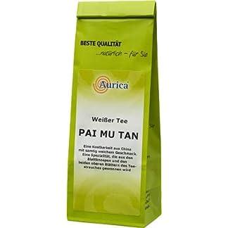 WEISSER-TEE-Pai-Mu-Tan-50-g