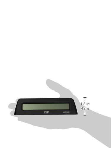 DGT-4696-Schachuhr-1001-digital-schwarz