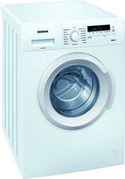 Siemens-WM14B2G2-WaschmaschinenFrontlader-Freistehend-100-cm-Hhe-Modern