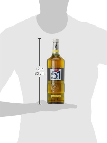 Pastis-51-Blten-1-x-1-l