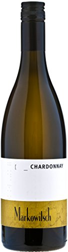 Weingut-Markowitsch-Chardonnay-2015-Trocken-3-x-075-l
