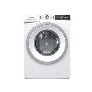 gorenje-WA946T-Waschmaschine-wei