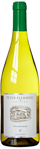 Peter-Flemming-Estates-Chardonnay-20152016-trocken-6-x-075-l