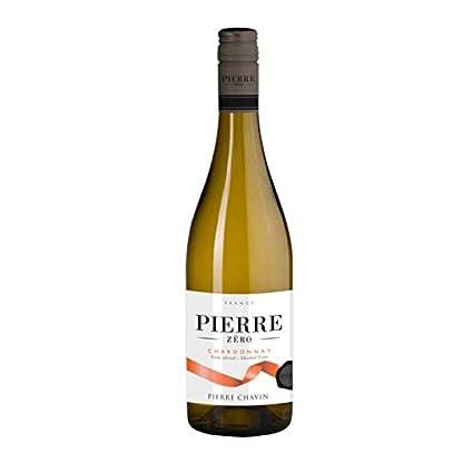 Pierre-Zero-Chardonnay-Blanc-Alkoholfreier-Weisswein-Frankreich-075l