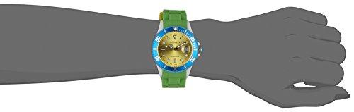 Madison-Herren-Armbanduhr-U4484G