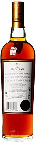 The-Macallan-Highland-Single-Malt-Scotch-12-Years-Old-matured-in-Sherry-Oak-Casks-Whisky-1-x-07-l