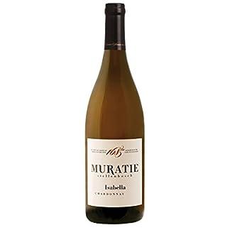 Muratie-Isabella-Chardonnay-2017-trocken-075-L-Flaschen
