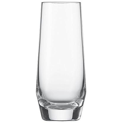 Schott-Zwiesel-112420-Rotweinglas-Glas-transparent-6-Einheiten