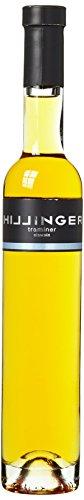 Hillinger-Traminer-Eiswein-2012-1-x-0375-l