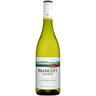 Brancott-Estate-Sauvignon-Blanc-20162017-trocken-6-x-075-l