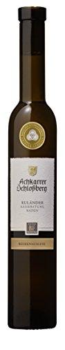 Achkarrer-Schlossberg-Edition-Bestes-Fass-Rulnder