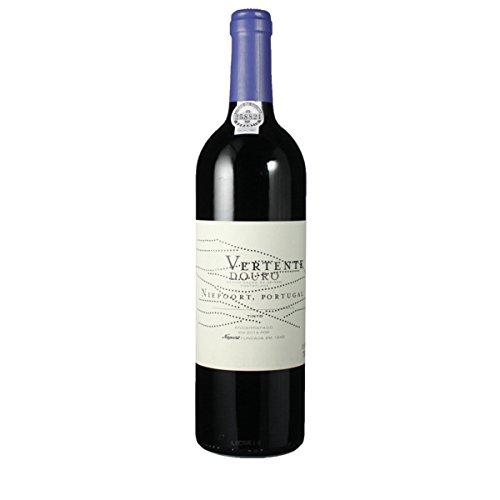 Rotwein-Vertente-Tinto-2012-aus-Portugal-Douro-Wein