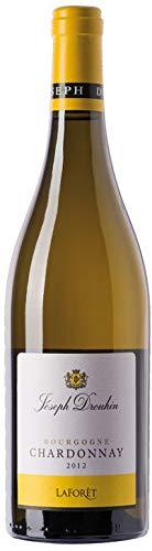 Joseph-Drouhin-Weisswein-aus-Frankreich-Bourgogne-Chardonnay-Lafort-2016