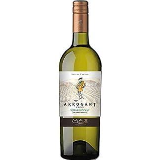 Arrogant-Frog-Ribet-Blanc-Chardonnay-Viognier-2017-Weiwein-trocken-075-L