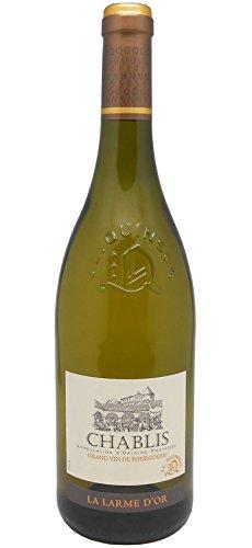 Quinson-La-Larme-dOr-Chablis-Chardonnay-2016-3-x-075-l