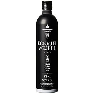 Ron-Aguere-Miel-Aguere-Vintage-Honey-Rum-1-x-07-l
