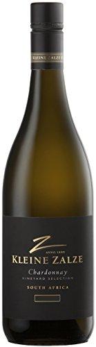 Kleine-Zalze-Vineyard-Selection-Chardonnay-Sdafrikanischer-Weiwein-Trocken-6-Flaschen–075L