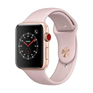Apple-Smartwatch-42-mm-grau-Aluminium