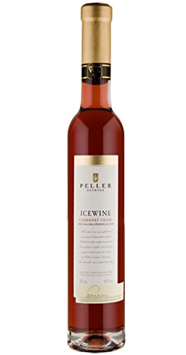 Cabernet-Franc-Icewine-Peller-375-cl